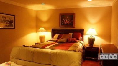 $6500 4 single-family home in San Jose