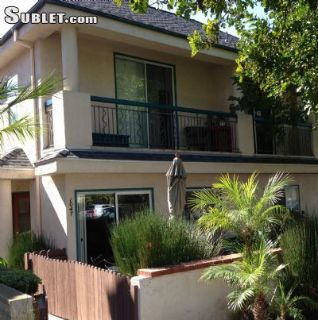 Two Bedroom In Northern San Diego