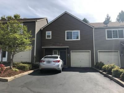 2 Bed 3.0 Bath Preforeclosure Property in Tualatin, OR 97062 - SW Sagert St Unit 103
