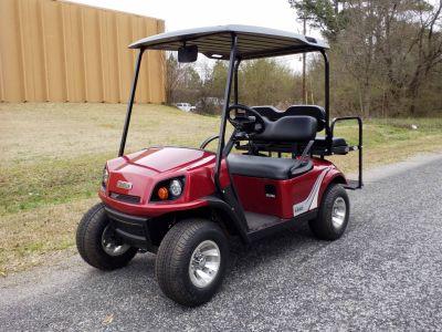 2018 E-Z-Go Freedom TXT 72 Volt Golf carts Covington, GA