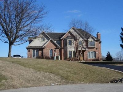 $4950 5 single-family home in McHenry County