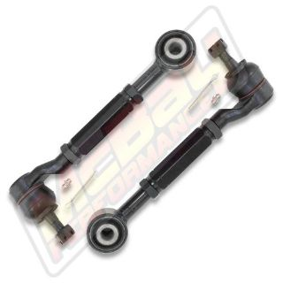 Buy Rear Alignment Toe Arm Link Set 2013-2015 Scion FR-S 2008-2015 WRX 3 Degree Kit motorcycle in Saint Paul, Minnesota, United States, for US $179.99