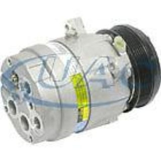 Buy NEW AC COMPRESSOR 95-02 CHEVROLET CAMARO, 95-02 PONTIAC FIREBIRD 97 GRAND PRIX motorcycle in Garland, Texas, US, for US $195.10