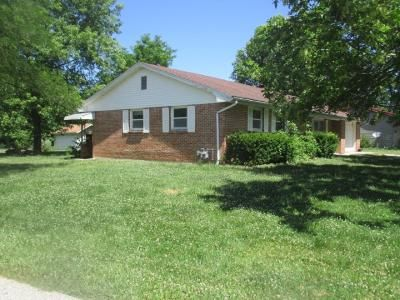 Foreclosure - S Summit Dr, Holts Summit MO 65043