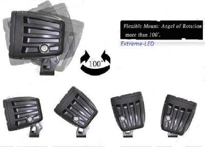 $189 Fog Lights EXTREME-LED