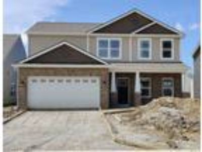 New Construction at 6003 Summerwind Place, by Westport Homes of Fort Wayne