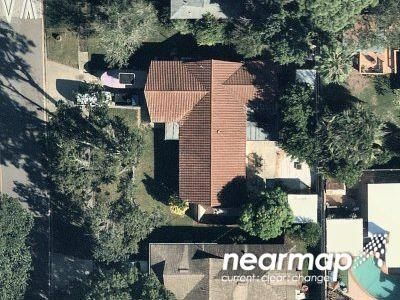 3 Bed 2 Bath Foreclosure Property in Dunedin, FL 34698 - Pinewood Dr