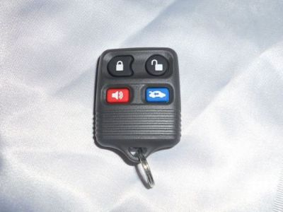 Buy BRAND NEW! TRANSMITTER (KEY FOB) TOWN CAR & 95-98 MARK motorcycle in Delray Beach, Florida, United States, for US $46.80