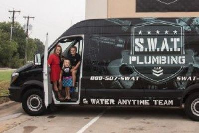 Trustworthy Plumbers In Bedford