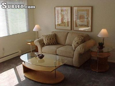 Two Bedroom In Rock Island County