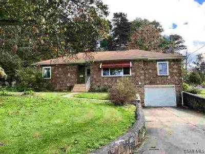 212 Bertmin Street Johnstown Three BR, Brick Ranch home in