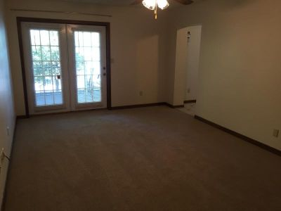 2 bedroom in Maryville