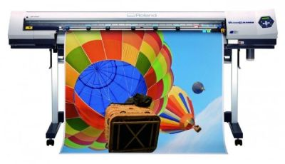 Best Custom Large Format Printing Online