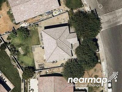 3 Bed 2 Bath Preforeclosure Property in Coachella, CA 92236 - Slate Dr