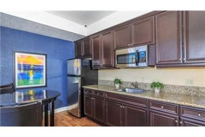 Prominence Apartments 2 bedrooms Luxury Apt Homes. Carport parking!