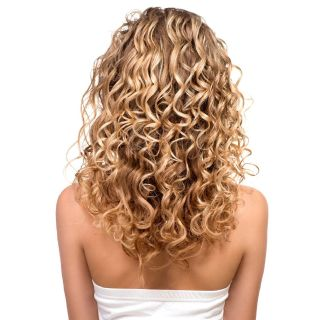 Get done your new hairstyle with Extensions at Fivesenses Spa and salon in Peoria