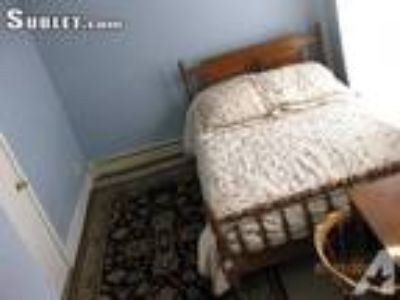 room for rent in Dover The Seacoast