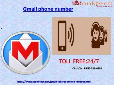 What are the key inspirations driving Gmail Phone Number 1-850-316-4893?