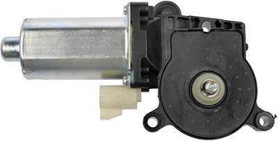 Find Dorman Power Window Motor 742-128 motorcycle in Tallmadge, Ohio, US, for US $46.92