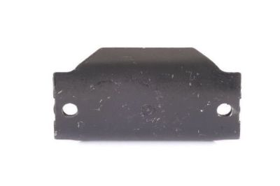 Find Auto Trans Mount PIONEER 622639 motorcycle in San Bernardino, California, United States, for US $14.58
