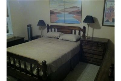 Nice Fully Furnished Room next to USCA (Perfect fo