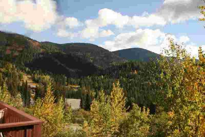 322 Wood Run Drive #Unit B Whitefish Two BR, Large Townhome