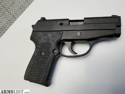 For Sale: Sig p239