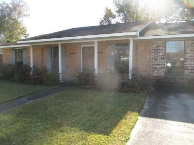 4 Bed 2 Bath Foreclosure Property in Baton Rouge, LA 70810 - High Point Rd