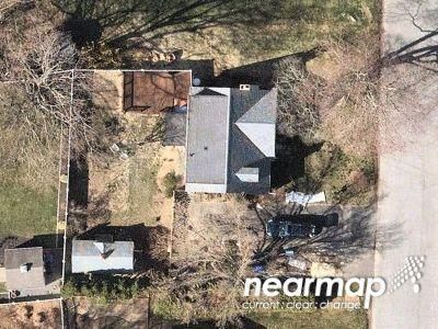 3 Bed 1.5 Bath Foreclosure Property in Bristol, RI 02809 - Gorham Pl