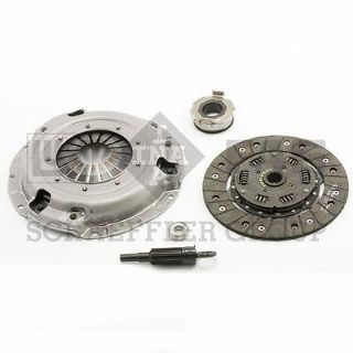 Sell LUK 15-010 Clutch Kit motorcycle in Southlake, Texas, US, for US $177.85