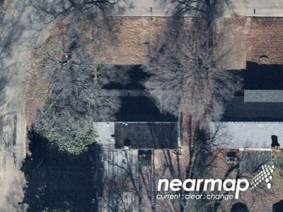 4 Bed 2.0 Bath Foreclosure Property in Memphis, TN 38116 - Nellie Rd