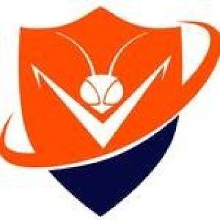 Venibra Pest Control Services Weslaco