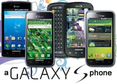 Galaxy Repair Dr. Cell Phone Fort Worth Galaxy S3 // S4 // Galaxy Note 1 & 2!!!
