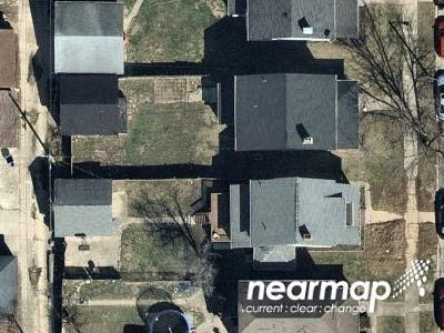 4 Bed 1 Bath Foreclosure Property in Hamilton, OH 45013 - Progress Ave