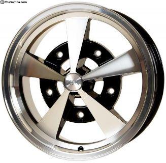 Escra wheels back in stock! US & Canada promo.