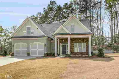 491 Patricia Cir SW Atlanta Four BR, UPDATES GALORE!