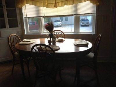 $1150 1 apartment in Lewiston
