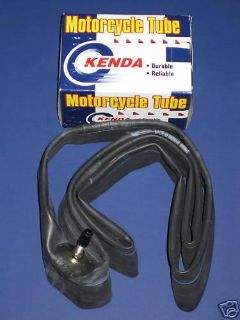 "Sell Inner tire tube 2.75 - 3.00 -19"" or 20"" motorcycle Triumph BSA Kenda motorcycle in Canyon Country, California, US, for US $12.00"