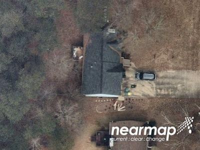 4 Bed 3.0 Bath Preforeclosure Property in Woodstock, GA 30189 - Hearthstone Way