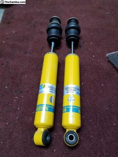 Bilstein Front Ball Joint Shocks Bug/Ghia/Thing