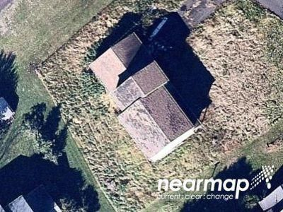 4 Bed 2.5 Bath Preforeclosure Property in Perkasie, PA 18944 - Tunnel Rd