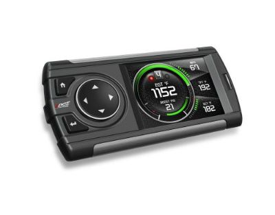 Sell Edge Juice with Attitude CS2 Diesel Tuner Dodge fits 6.7L Cummins 2013-15 31406 motorcycle in Wyoming, Michigan, United States, for US $829.00