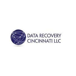 Data Recovery Cincinnati LLC
