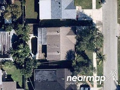 3 Bed 2.0 Bath Preforeclosure Property in Deerfield Beach, FL 33442 - SW 34th Ave