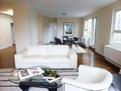 Lovely 2 bedroom apartment for rent