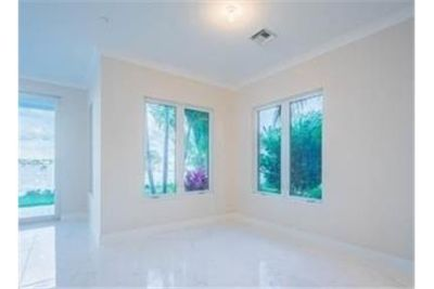 Pet Friendly 3+3.50 House in Palm Beach Gardens. Will Consider!