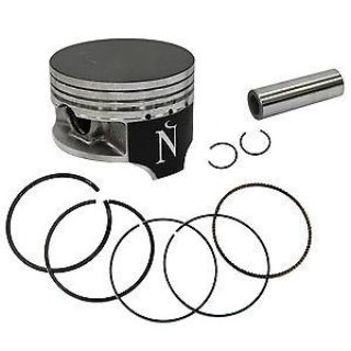 Find Namura Piston Kit .040 75mm Bore Honda TRX300EX TRX 300EX 1993-2009 NA-10005-4 motorcycle in Maumee, Ohio, United States, for US $68.47