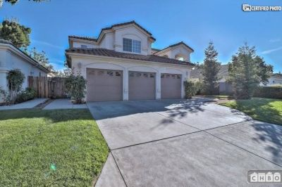 $3600 4 single-family home in Fresno County