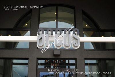 Brand New Luxury Studio Apartment for Rent in Arcos Sarasota