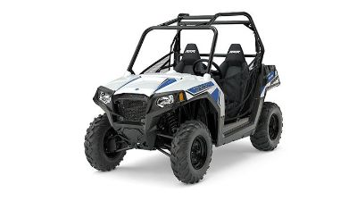 2017 Polaris RZR 570 Sport-Utility Utility Vehicles Linton, IN